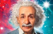 Доказана общая теория относительности Эйнштейна