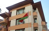 В Турции тяжело ранен белорусский дипломат