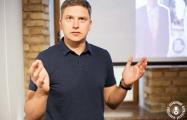 Павел Можейко: Ничего, мы держимся