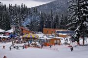 Топ самых доступных зимних курортов в Европе