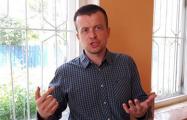 Блогер Паук показал, сколько заработал за первый месяц работы лесником