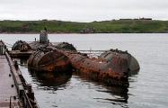 В США рассказали о российском «подводном Чернобыле»