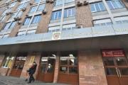 Путину доложили об обысках в редакции LifeNews