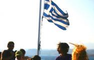 Греция отсрочила свой дефолт на один день