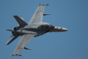 Коалиция во главе с США подтвердила уничтожение самолета ВВС Сирии