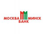 Банк Москвы продает белорусскую «дочку»