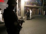 В результате драки в мексиканской тюрьме погибли 38 заключенных