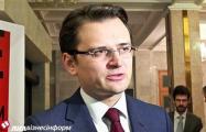 Кулеба: Деоккупация Крыма может настать раньше, чем кажется