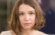Дочь Немцова уехала из России из-за угроз