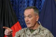 Госдеп и Белый дом отрицали угрозу США со стороны России
