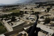 «Аль-Каеда» анонсировала возвращение в Афганистан