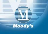 Moody's отозвало кредитные рейтинги белорусской «дочки» Банка Москвы