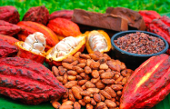 В мире резко выросли цены на сталь и какао-бобы