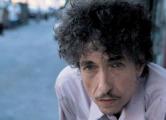 Боб Дилан издает сборник с 30 неизвестными песнями