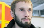 Экологу из Минска угрожают уголовным делом