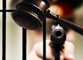 ЕС осудил вынесение в Беларуси очередного смертного приговора