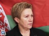 Ермакова не обижается, что ее назначили руководить Нацбанком в кризис