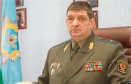 Стало известно, кто отдал приказ использовать боевое оружие против мирных демонстрантов в Бресте
