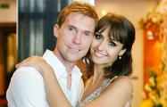 Жена Александра Глеба рассказала, почему он ушел из БАТЭ