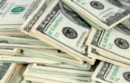 Выгодно ли хранить валюту в белорусских банках?