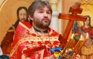 Отец Александр Дедюхин: Диктатор хорошим не бывает