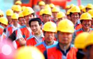 Как китайский бизнес разрушает экономику Беларуси