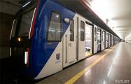 В Минске открыты все станции метро