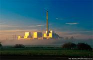 Как авария на «Фукусиме» заставила Германию отказаться от АЭС
