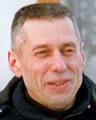 Владимир Кудинов: Россия проиграет референдум в Крыму