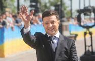 C кем партия Зеленского может сотрудничать в новой Верховной Раде?