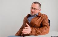 Психиатр Щигельский: С диагнозом, который я поставил Лукашенко, люди не меняются
