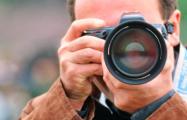 В Могилеве окружная комиссия запретила наблюдателю фотографировать
