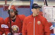Белорусский тренер стал обладателем «Кубка Братины»