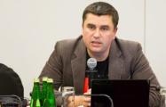 Андрей Полуда: Если власть выносит смертные приговоры, она сама становится убийцей