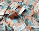 Качество кредитных портфелей банков Беларуси ухудшилось