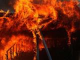 Пять россиян пострадали при пожаре в Бангкоке