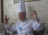 Итальянский шеф-повар о минских ресторанах: «Это позор!»