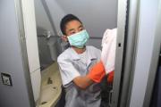 Приезжающих лечиться в Таиланд обязали сдавать анализы на MERS