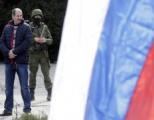 Секретное оружие Путина