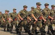 В армии РФ больше тысячи зараженных коронавирусом