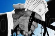 Российская нефть станет дешевле для Беларуси?