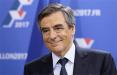 Экс-премьера Франции Фийона выдвинули в совет директоров российской «Зарубежнефти»