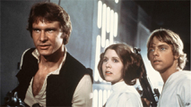 Открытый кастинг «Звездных войн» стартовал в Бристоле