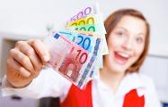 В Литве значительно выросла минимальная зарплата