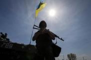 Лукашенко: Пока в Украине не будет национального лидера, там будет бардак