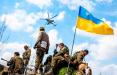 «Верю в свою армию»: в Украине набирает обороты новый флешмоб