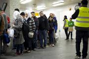 Евросоюз трудоустроит ученых-беженцев в институты