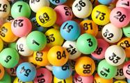 В США неизвестный выиграл в лотерею 521 миллион долларов