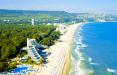 Белорусским туристам стали предлагать Болгарию для отдыха