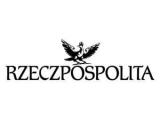 Замглавы польской разведки обвинили в незаконном прослушивании журналистов